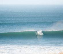 Camping Du Pouldu : Guidel surf