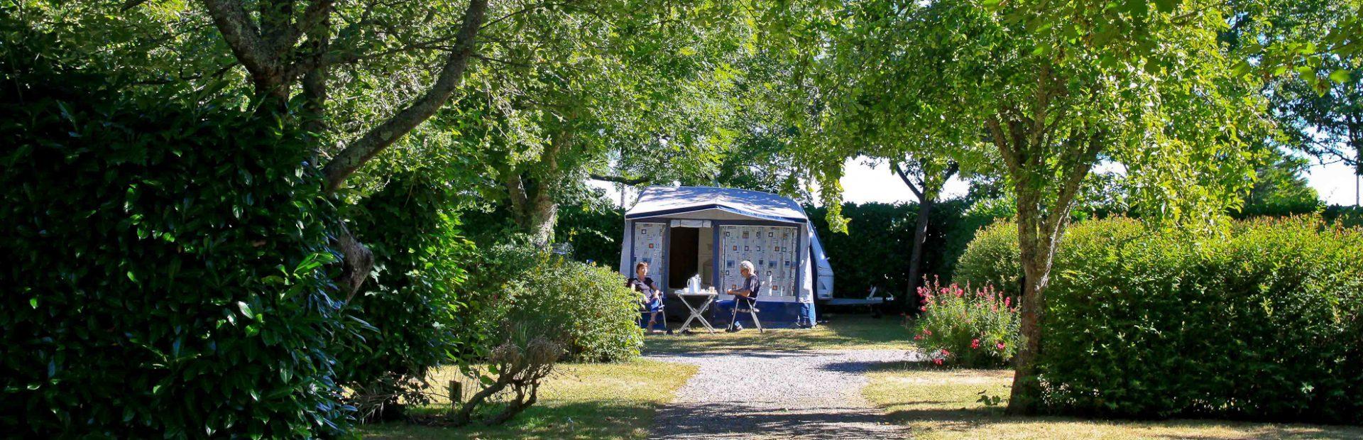 Camping Du Pouldu : Img 6043 2 2