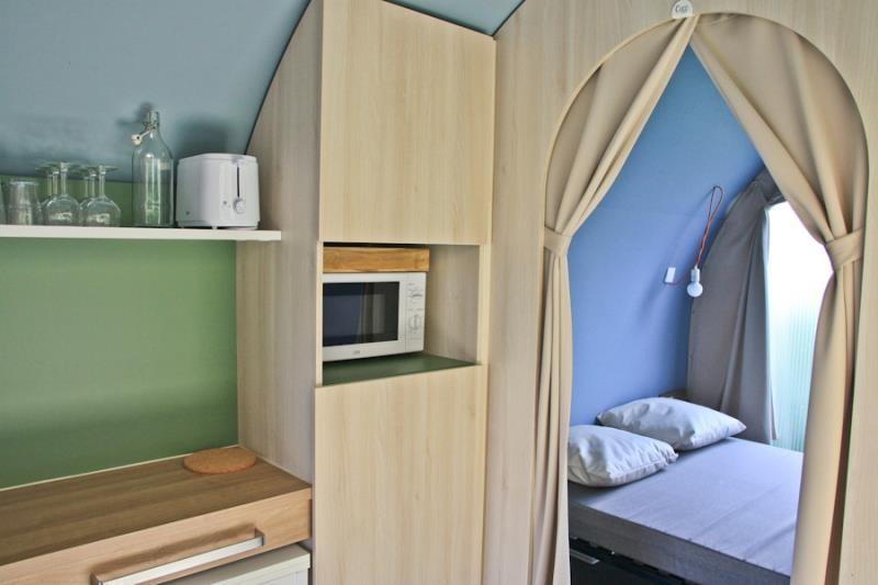 location coco suite chambre
