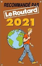 Camping Du Pouldu : Le Routard 2021